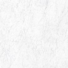 Jewels 240x120x2 Gioia White Glossy JW13