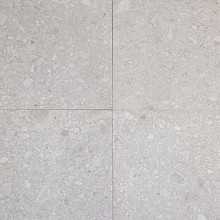 Ardesie Unico 60x33x2 Nuvolo AD05