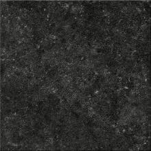 NaMe Strutturata 60x60x2 Noir Beige NE30
