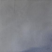 Futura Nuance Zilver/Grijs 60x60x4cm