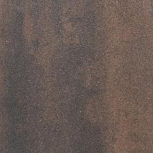 Granitops Plus 60x30x4,7 Rosello Brown
