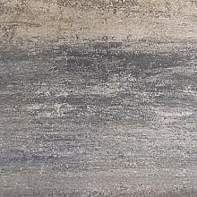 Granitops Plus 60x30x4,7 Mystic Sand