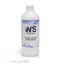 WS Green Clean 1L