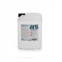 WS Green Clean 10L
