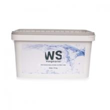 WS Voegmortel Easy Grijs 15kg