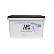 WS Voegmortel Easy Basalt 15kg