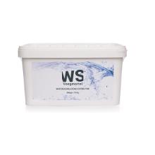 WS Voegmortel Easy Beige 15kg