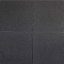Medano Antraciet 60x60