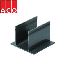 ACO Slim-Line Koppelstuk