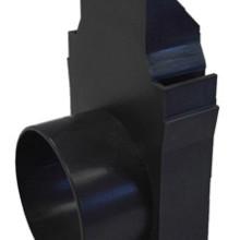 ACO Slim-Line Zij-uitloop 50 mm