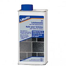 Mn Leisteenolie 1 Liter