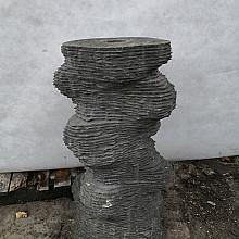Pagode original 75 cm