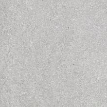 GeoCeramica® 60x60x4 Quartier Light Grey