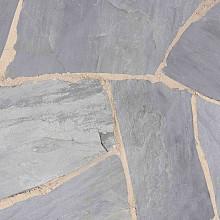 Flagstones Kandla Grey