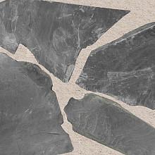 Flagstones Ultra Black