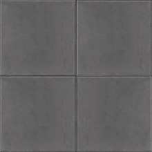Betontegel 50x50x5 cm grijs HK PLAZA