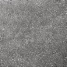 Solido Ceramica 30MM Bluestone Dark 40x80x3 cm. rett.