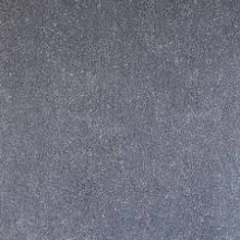 Solido Ceramica 30MM Bluestone Grey 40x80x3 cm. rett.