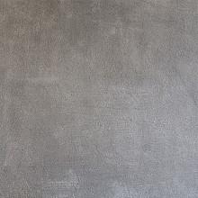 Solido Ceramica 30MM Cemento Smoke 60x60x3 cm. rett.