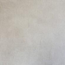 Solido Ceramica 30MM Cemento Taupe 40x80x3 cm. rett.