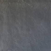 Solido Ceramica 30MM Slate Grey 40x80x3 cm. rett.