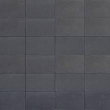 Medano Antraciet 20x30