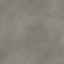 GeoCeramica® 60x60x4 Clay Design Fancy