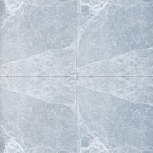 GeoCeramica® 60x60x4 Marble Amazing Grey