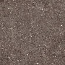 GeoCeramica® 60x60x4 Norw. Stone Dark