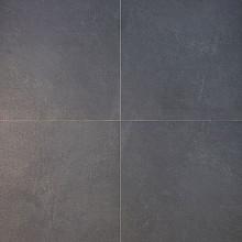 GeoCeramica® 60x60x4 Sardegna Tavolara