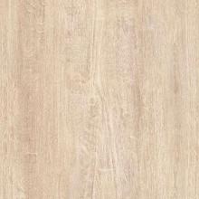 GeoCeramica® 120x30x4 Havanna Wood