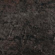 GeoCeramica® 80x80x4 ARDESIE Black Reef