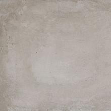 GeoCeramica® 100x100x4 Fabrik Light Grey