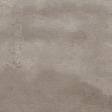 GeoCeramica® 100x100x4 Fabrik Dark Grey