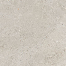 GeoCeramica® 100x100x4 Col. Light Grey