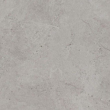GeoCeramica® 100x100x4 Col. Dark Grey