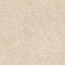 GeoCeramica® 60x60x4 Granito Beige